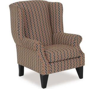 HILLCOURT Armchair or Occasional Chair - Frame Only
