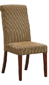 KENSINGTON Dining Chair - Frame Only