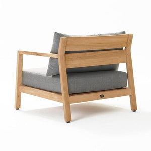 KISBEE Single Seat  - Devon Lifestyle