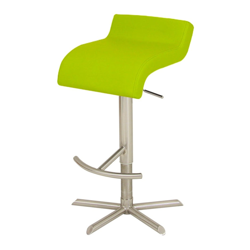LONDON Barstool - Great range of colours to suit