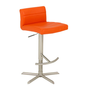 MADRID Barstool - Great range of colours to suit