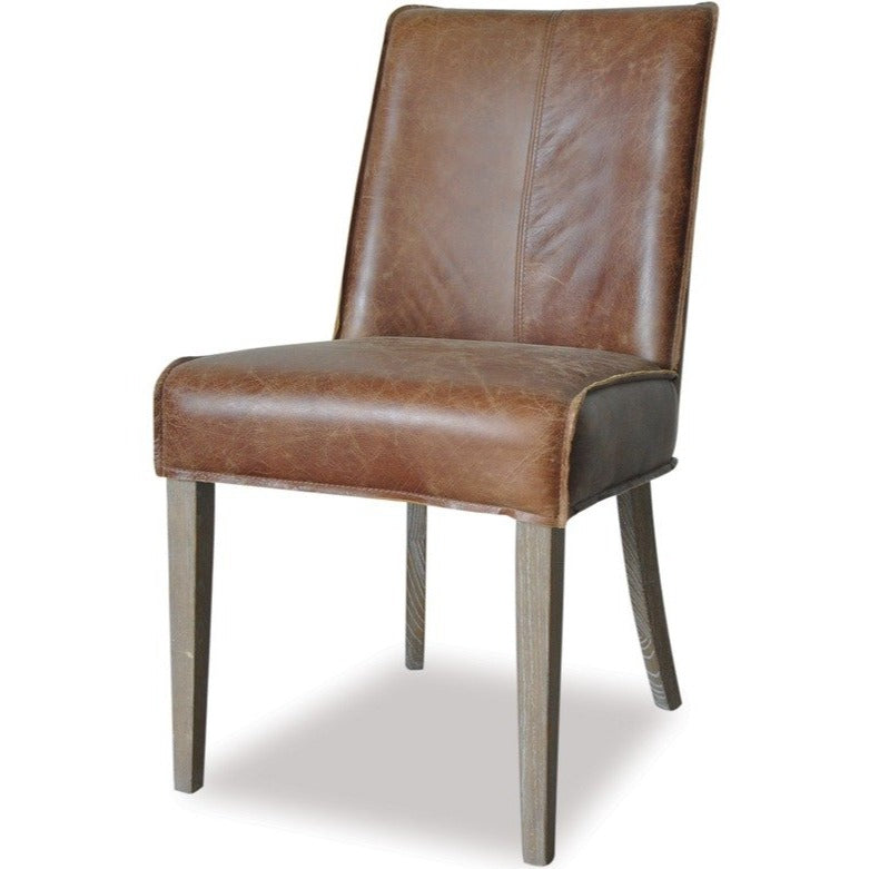 MARCUS High Back Dining Chair