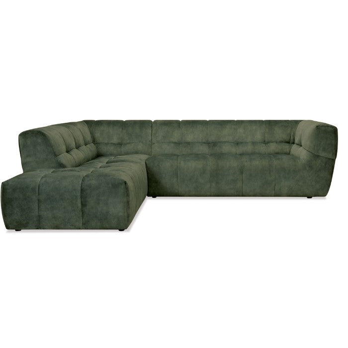 MARGARET 3 Seater Sofa