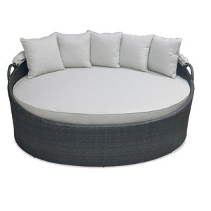 MELROSE Outdoor Day Bed