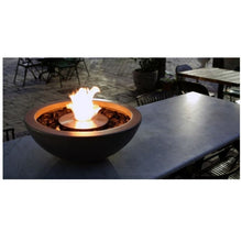 Load image into Gallery viewer, ECOSMART - MIX 850 with AB8 Burner plus Accessories