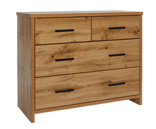 Load image into Gallery viewer, NOVA Lowboy 3, 4 or 6 Drawer