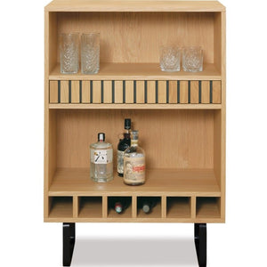 OAKLEY Drinks Cabinet