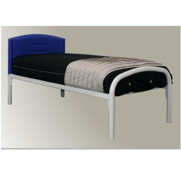 OLYMPIC Single Commercial Bed