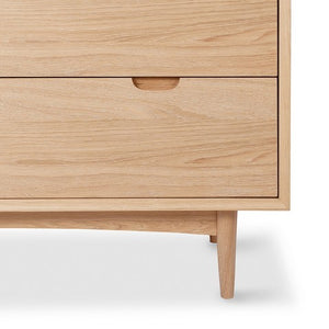 OSLO Chest 3 Drawer