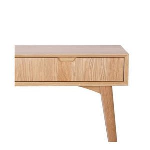 OSLO Console Hall Table
