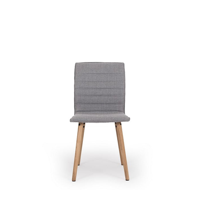 LIVA Dining Chair - 3 Colours to Suit