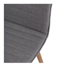 Load image into Gallery viewer, LIVA Dining Chair - 3 Colours to Suit