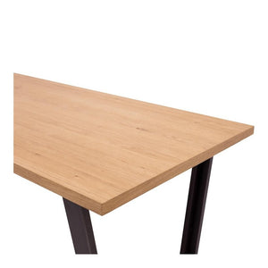 NEW YORKER Dining Table 2000w