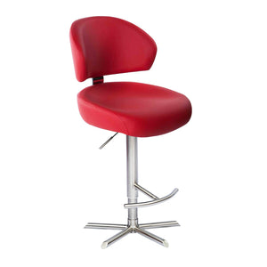 ROME Barstool - Great range of colours to suit