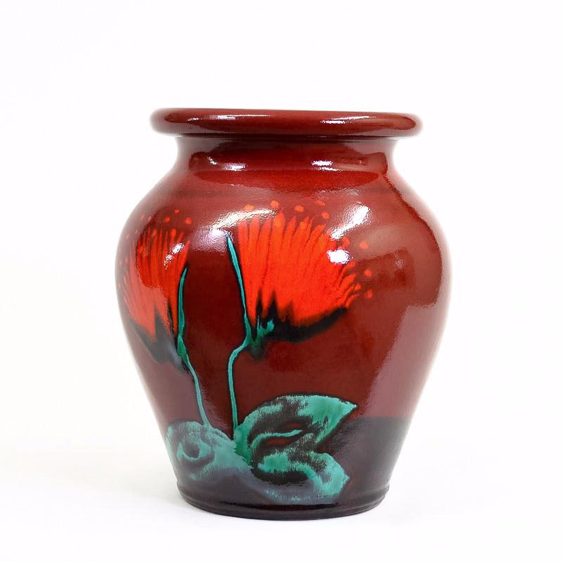 Pohutukawa - Classic Pot - 2 Sizes to Suit