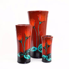 Load image into Gallery viewer, Pohutukawa - Umbrella Pot - 3 Sizes to Suit