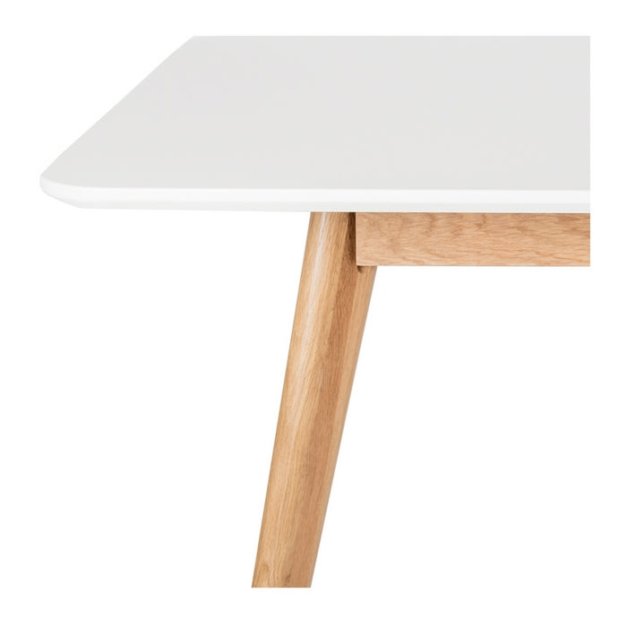 RADIUS Dining Table - 1600w