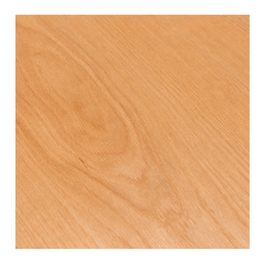 RADIUS TV 3 Unit - Oak - Two Drawer Pull options to suit