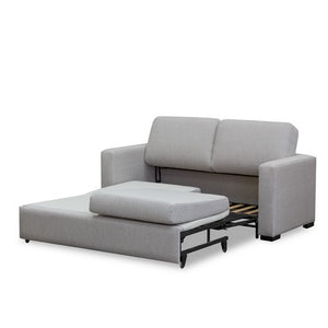 RATCHET Sofa Bed - Queen Size - 2 Colours to Suit