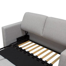 Load image into Gallery viewer, RATCHET Sofa Bed - Queen Size - 2 Colours to Suit