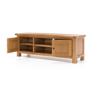 SALISBURY TV Unit Medium - 1500w