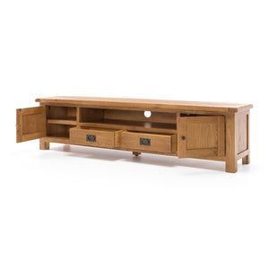 SALISBURY TV Unit Extra Large - 2000w