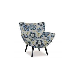 SUTTON Occasional Chair - Frame Only