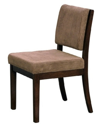 TASMAN Dining Chair - Frame Only