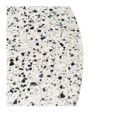 Load image into Gallery viewer, TERRAZZO Round Dining Table 1200dia