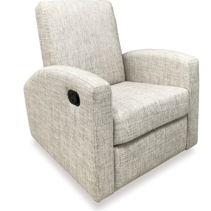 TIA Recliner Armchair - Frame Only