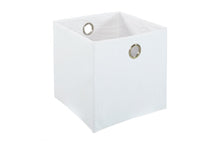 Load image into Gallery viewer, Cubo Felt Storage Boxes - 9 Colours to Suit