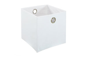 Cubo Felt Storage Boxes - 9 Colours to Suit