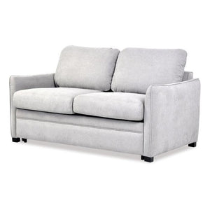ZAC Sofa Bed - Double