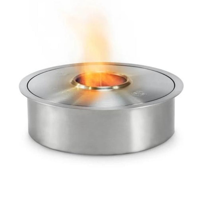 ECOSMART - Burner AB8 (for Base 40, Manhattan, Martini, Mix 850, Pod)