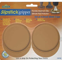 Load image into Gallery viewer, SLIPSTICK Gripper Small Glide Cup