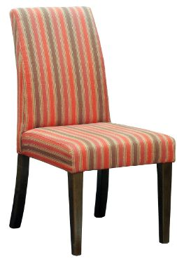 HILTON Dining Chair - Frame Only