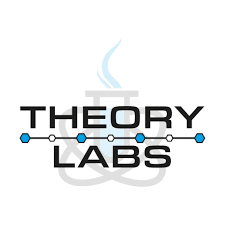 Theory Labs