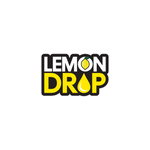 Lemon Drop Nic Salts