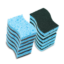 Load image into Gallery viewer, Cleanhome Sponges for household purposes