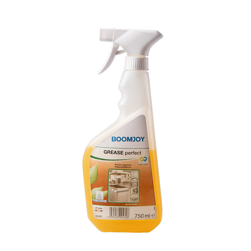 Boomjoy Multi-Surface Cleaner