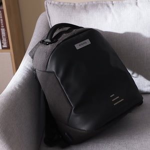 Dailytidy  backpack