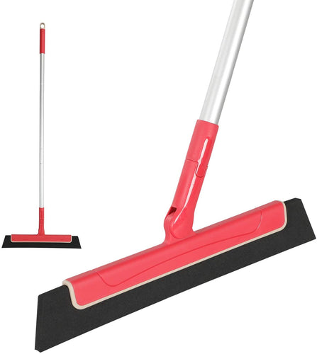 AKOMA Floor Squeegee to Remove Water for Bathroom 51