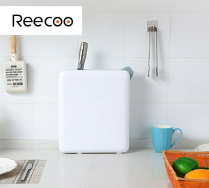 Reecoo Disinfection cutting board