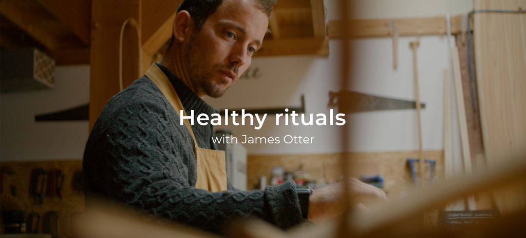 Pentire Presents | EP 02 The stories of those who inspire us.