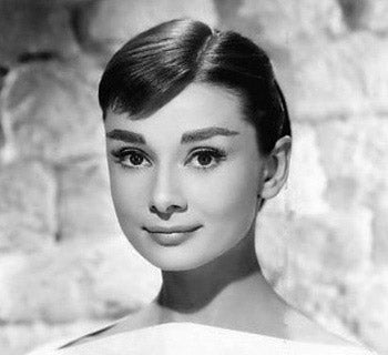 Audrey Hepburn: The Woman Behind the Style on Her Birthday