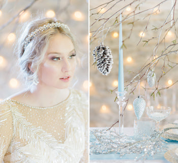 Frozen Photo shoot shot by Leanne Elizabeth
