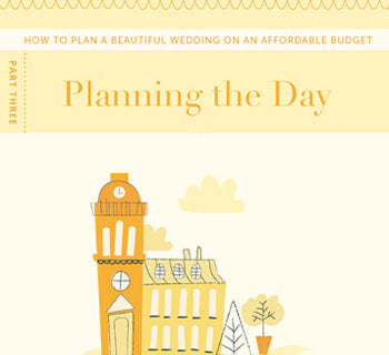 Budget Wedding Ideas: Planning Your Special Day
