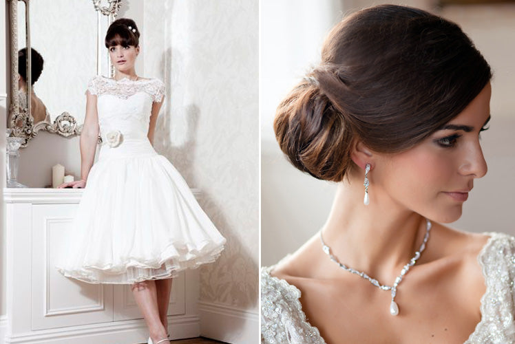 Fabulous Vintage Hairstyles For All Occasions Glitzy Secrets