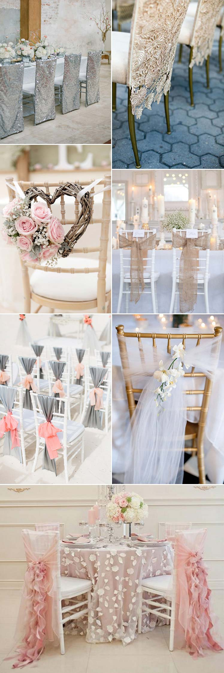 Wedding Chair decoration 1-7