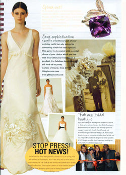 For-the-Bride-Magazine-Sept-2008